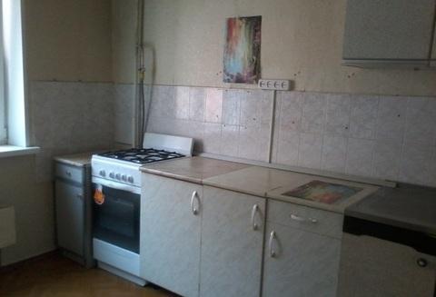 Щелково, 1-но комнатная квартира, ул. Неделина д.22, 2550000 руб.