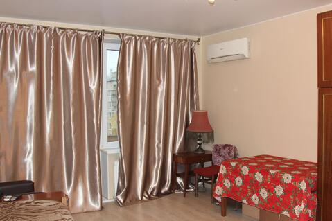 Улица Марии Ульяновой дом 7, 2-комнатная квартира 59 кв.м.