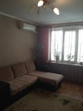 Видное, 4-х комнатная квартира, Ленинского Комсомола пр-кт. д.35, 6300000 руб.