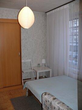 Зеленоград, 3-х комнатная квартира, 8 мкр д.813, 5300000 руб.
