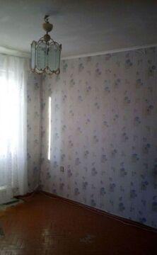 Щелково, 1-но комнатная квартира, ул. Институтская д.33, 1900000 руб.
