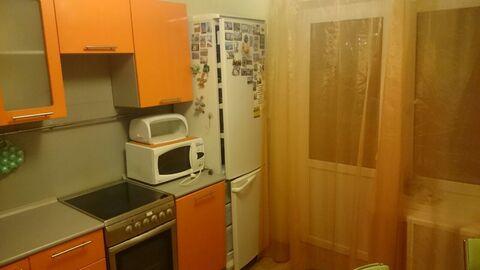 1 комнатная квартира в пос. Усово-Тупик