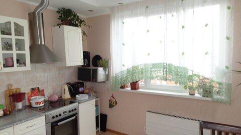 Продажа 3 комн квартира Зеленоград корпус 1606