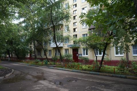 Продажа квартиры, Королев, Ул. Пионерская