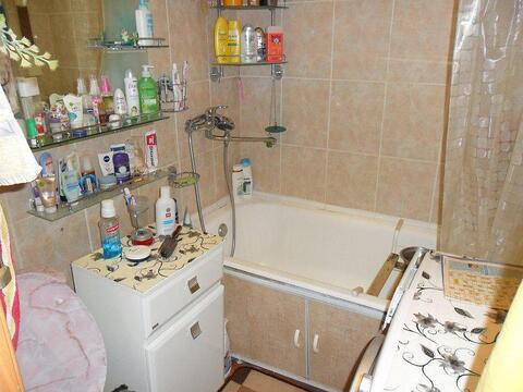 Чехов 1 комнатная квартира на Мира