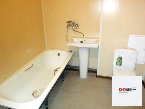 Продажа однокомнатной квартиры в городе Егорьевск ЖК Заречье