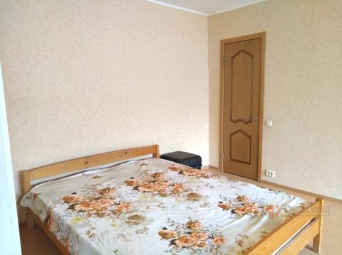 Сдается 2-комнатная квартира ул. Чехова д. 41.