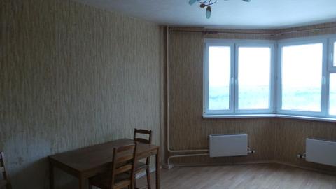 1-я квартира Красного Маяка дом 15
