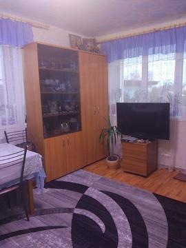 4-ех комнатная квартира г. Можайск дер. Троица
