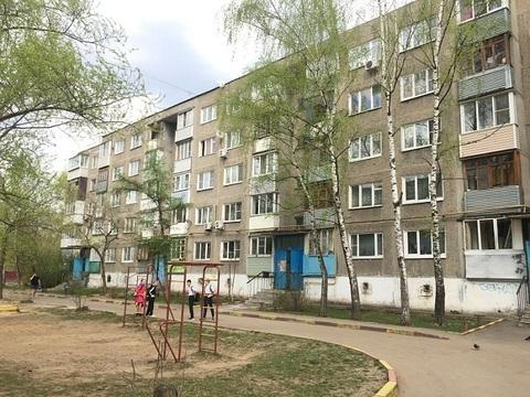 Электроугли, 2-х комнатная квартира, ул. Маяковского д.38, 18000 руб.