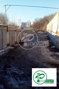 Педлагаю купить отличный гараж, кирпичный, охрана, отличный подъезд, ч, 1500000 руб.
