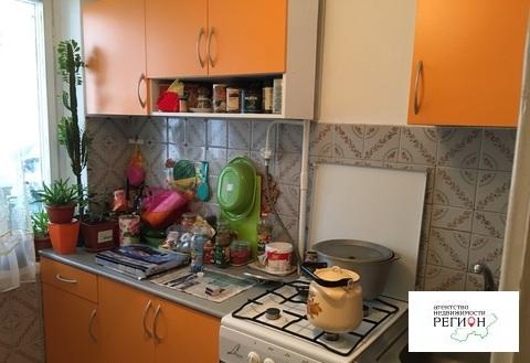 Наро-Фоминск, 1-но комнатная квартира, ул. Маршала Жукова д.169а, 2450000 руб.