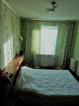 Электросталь, 3-х комнатная квартира, ул. Карла Маркса д.17а, 3300000 руб.