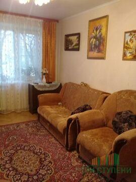 Одинцово, 1-но комнатная квартира, ул. Союзная д.28, 3200000 руб.