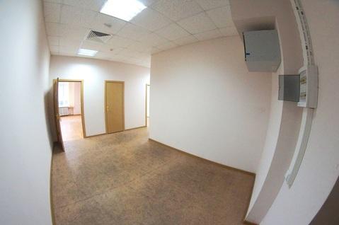 На территории комплекса ниидар сдаётся в аренду помещение, 105 кв.м.