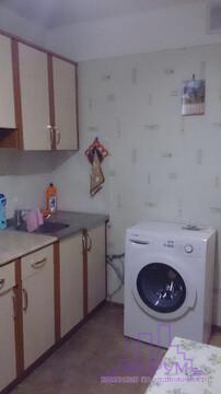 Королев, 1-но комнатная квартира, Космонавтов пр-кт. д.35А, 23000 руб.