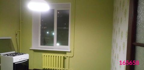 Продажа квартиры, м. Бунинская аллея, Посёлок подсобного хозяйства .
