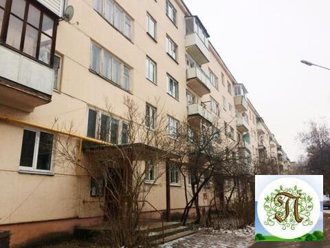 Дмитров, 1-но комнатная квартира, Большевистский пер. д.4А, 1800000 руб.