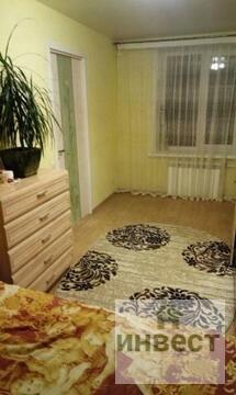 Селятино, 2-х комнатная квартира, ул. Клубная д.14, 4340000 руб.