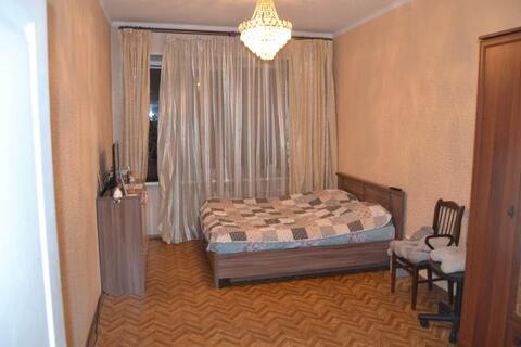Продается 2х комнатная квартира (Москва, м.Шоссе Энтузиастов)