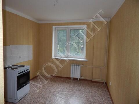 Однокомнатная квартира. г. Ивантеевка, Бережок ул. дом 14