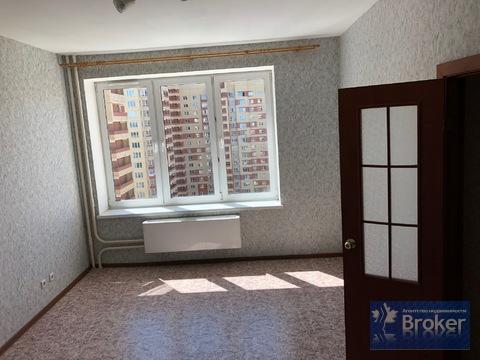 3-комнатная квартира, 73 кв.м., в ЖК «Европейский»