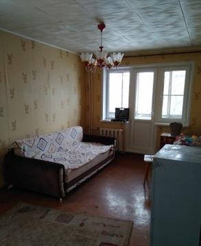 2 комнатная квартира 43 кв.м. в г.Жуковский, ул.Мясищева д.4