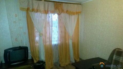 Продам 1 комнату жилой площадью 12кв.м в 2 ком. квартире, в 44 кв.м