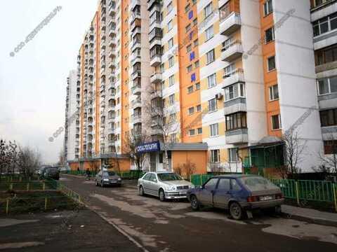 Продажа квартиры, м. Митино, Пятницкое ш.