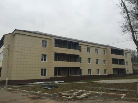 Продаю квартиры в Сергиевом Посаде, ул. Фестивальная 2