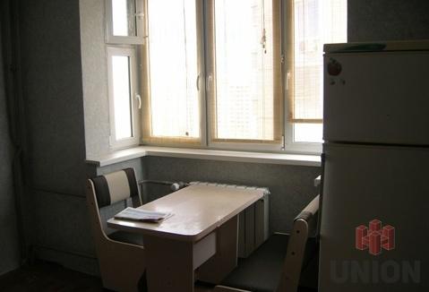 Продажа квартиры Балашиха Железнодорожный Проспект Героев 10