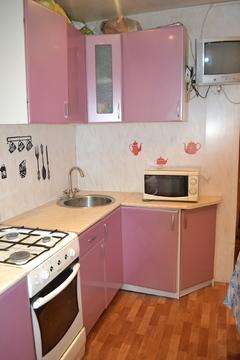 Ногинск, 3-х комнатная квартира, ул. Юбилейная д.14, 3890000 руб.