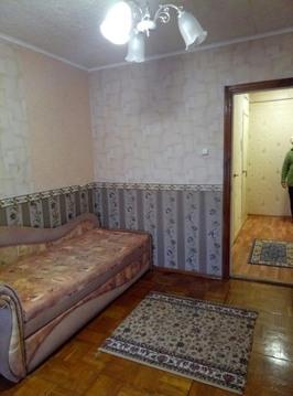В пос.Челюскинский сдается 2 ком.квартира площадью 55 кв.метров