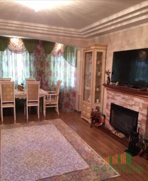 Продается 3-х комнатная квартира в г. Королев ул. Мичурина, 27к1