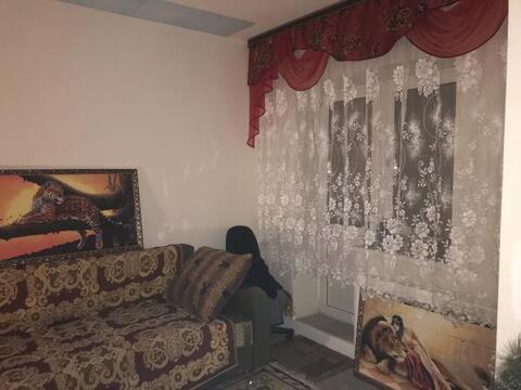 Продаю 1 комнатную квартиру в г. Дмитров, ул. Космонавтов, 56