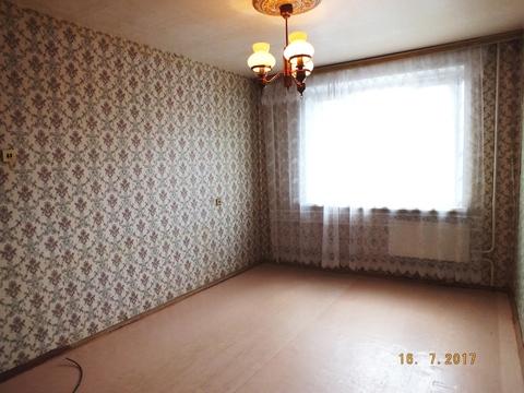 Квартира в центре города на бв