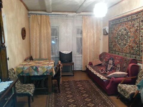 Срочно сдается дом возле ст. Кутузовская!
