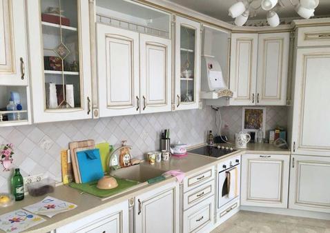 Истра, 2-х комнатная квартира, ул. Адасько д.7 к2, 7650000 руб.
