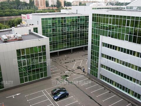 Сдается офис в 2 мин. пешком от м. Павелецкая