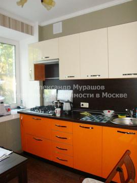 Молодежная 1-комн.квартира на Ленинградском ш, около метро!