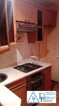 Срочно сдается 2-комнатная квартира в г. Дзержинский