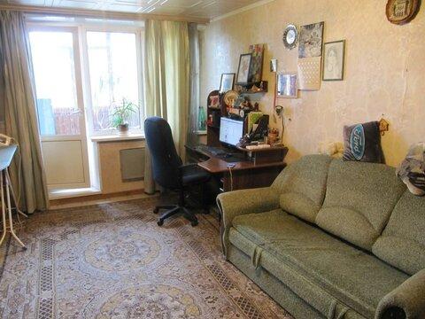 Видное, 2-х комнатная квартира, ул. Лемешко д.18, 4500000 руб.