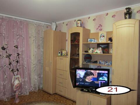 1-к квартиру ул. Новая Жизнь д.19 на 1 этаже 5-этажного кирпичного до