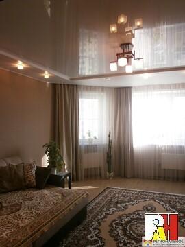 Балашиха, 1-но комнатная квартира, ул. Майкла Лунна д.8, 3950000 руб.