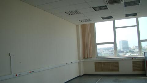 Сдаётся в аренду офисное помещение площадью 55,9 кв.м.