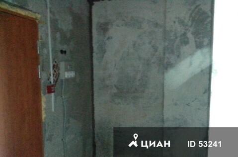 Долгопрудный, 1-но комнатная квартира, Ракетостроителей д.9 к1, 4000000 руб.