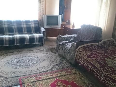 Дом в Ивантеевке