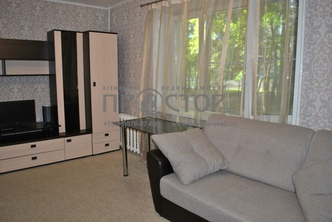 Химки, 2-х комнатная квартира, ул. Парковая д.9, 4200000 руб.