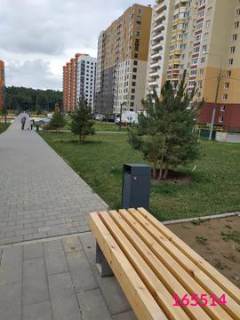 Продажа квартиры, Боброво, Ленинский район, Лесная улица