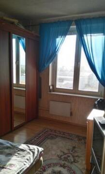 Продаётся двух комнатная квартира граничная Д. 36
